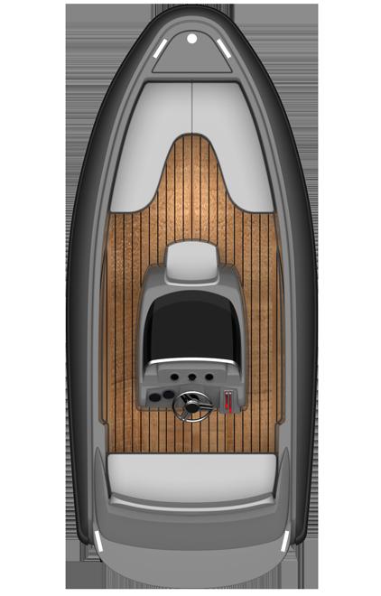 Alp-460