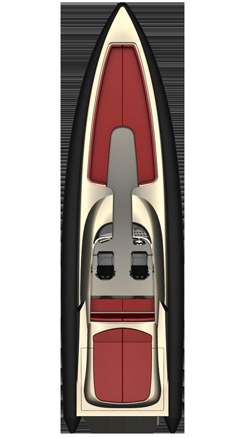 Freccia-1200