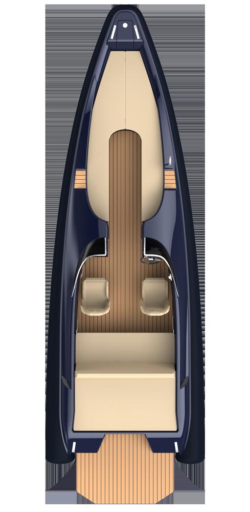 Freccia-800