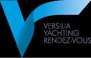 versilia-yachting-rendez-vous